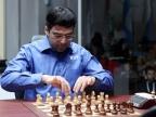 Anand wins Grenke Chess Classic