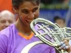 Rafael Nadal wins Brazil Open title