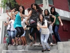 CBSE Class XII results out, girls outshine boys again