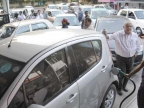 Reaction of public on fuel price hike
