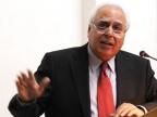 GOM on CBI autonomy meets