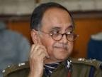 Bhim Sain Bassi to take over as Delhi Police chief