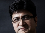Hitting the right notes with Prasoon Joshi!