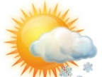 News Nation weather report of June 13, 2013