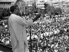 Atal Bihari Vajpayee: Rare pics!