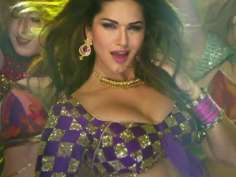 KKLH new stills: Sunny Leone 'Daaru Peeke'