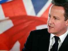 UK famous Prime Ministers