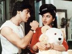 10 Bollywood movies that made Salman Khan