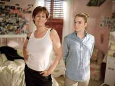 Top 10 mother-daughter movies!