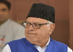 Farooq Abdullah on Ram Temple: Will myself go to Ayodhya and install a brick