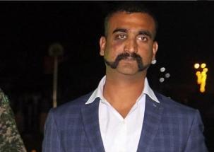 How IAF pilot Abhinandan endured 40-hour-long interrogation in Pak