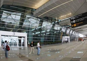 CISF officials to be trained at Delhi airport to handle emergencies