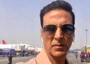 Akshay Kumar appears before SIT for Bargari Sacrilege Case in Chandigarh