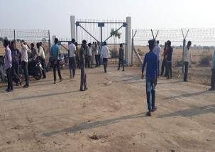 Maharashtra: Six killed in explosion in Army depot in Wardha