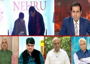 Bada Sawaal: Why is India failing to embrace Nehru's legacy?