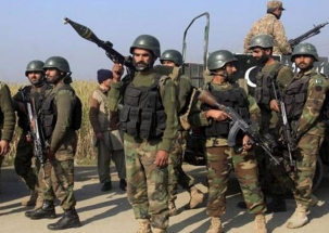 Special Show: How Pakistan's BAT attacks across border