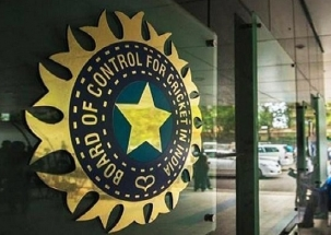 Stadium: Is IPL more important than ICC World Cup for BCCI?