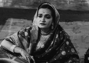 News Nation brings exclusive on Begum Akhtar's 43rd death anniversary