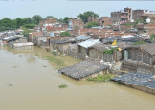 Flood fury rages on in Bihar: Ground report