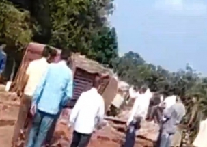 Chhattisgarh: BSF personnel killed in Naxal attack ahead of state Assembly polls