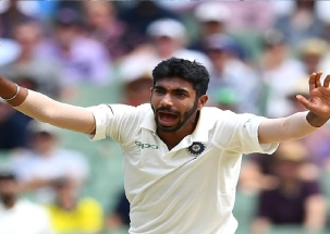 West Indies tour: BCCI announces squad, Bumrah in only for Tests