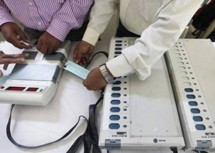 Bypoll Results: Congress bags Ramgarh seat, BJP ahead in Jind