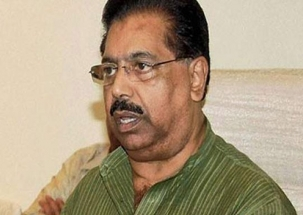 Congress divided over alliance with AAP, Chacko says doors still open
