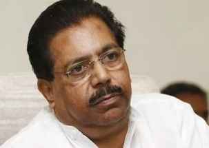 Alliance with AAP still possible: Congress leader PC Chacko