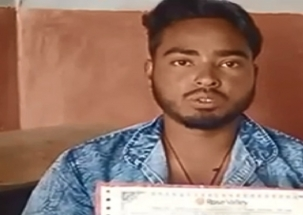 Exclusive: Saradha Chit Fund victims urge government for help