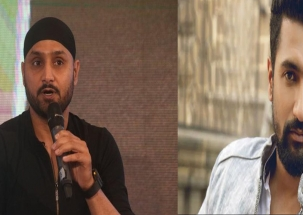 Pulwama attack: Cricketers, Bollywood fraternity demand for revenge