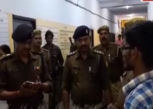 Speed News: Drunken man kills three minor daughters by hammer in Lalitpur