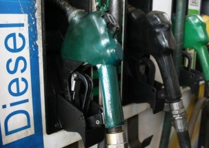 Petrol to be cheaper by Rs 5 in five BJP-ruled states