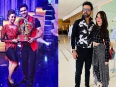 Nach Baliye: Here are past winners of this dance reality show