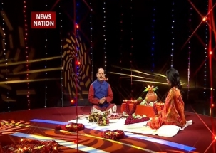 NN Special: Find out the significance and rituals of 'Choti Diwali'