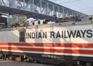 Indian Railways introduce e-toilets in some of its coaches