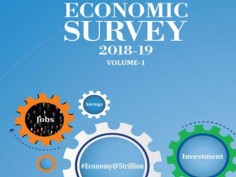 Economic Survey 2019: Key highlights of Modi government's financial roadmap