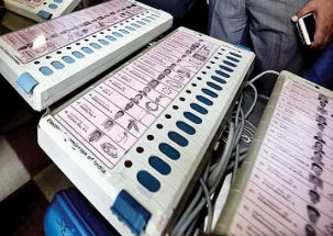 7-phase Lok Sabha polls to begin on April 11, results on May 23
