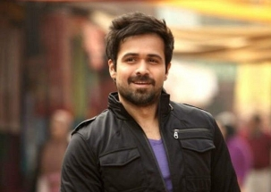 There is freedom of speech in India: Emraan Hashmi on Naseeruddin Shah's Amnesty video