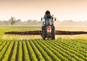 Farmers to get BIG bonanza in Interim Budget 2019? Know here