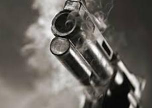 E-rickshaw driver shot dead after fight over loud music in Prayagraj