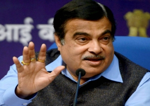 I don't dream to become a prime minister: Union Minister Nitin Gadkari