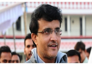 Team India has potential to reach in World Cup Finals: Sourav Ganguly
