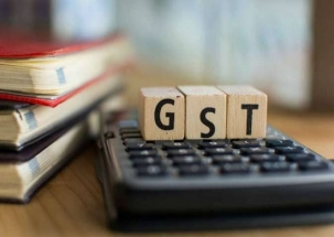 Budget 2019 | GST collections for January crosses Rs 1 lakh mark: FM