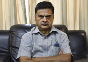 Pulwama attack won't go unresponded, says Union Minister RK Singh