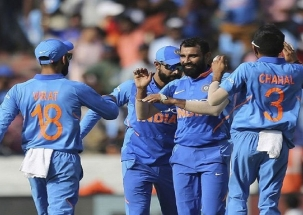 Stadium: Will India become second team after Australia to win 500 ODIs