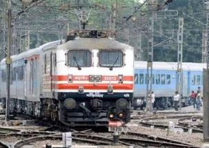 Indian Railway Videos - Latest News, Photos, Videos on