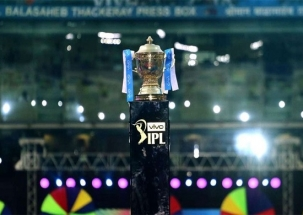 Stadium: IPL 2019 to be held in India from March 23
