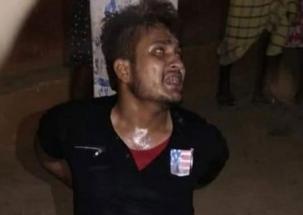 Truth behind Jharkhand mob lynching