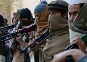 Lakh Taake Ki Baat: Govt's major crackdown on separatists in Kashmir