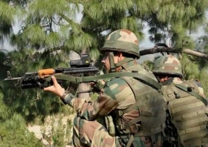 J-K: Two Hizbul Mujahideen militants killed in Shopian encounter